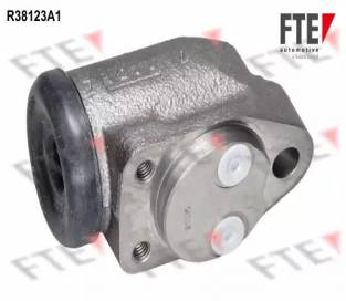 TEXTAR ΚΥΛΙΝΔΡΑΚΙ ΦΡΕΝΩΝ - FTE R38123A1